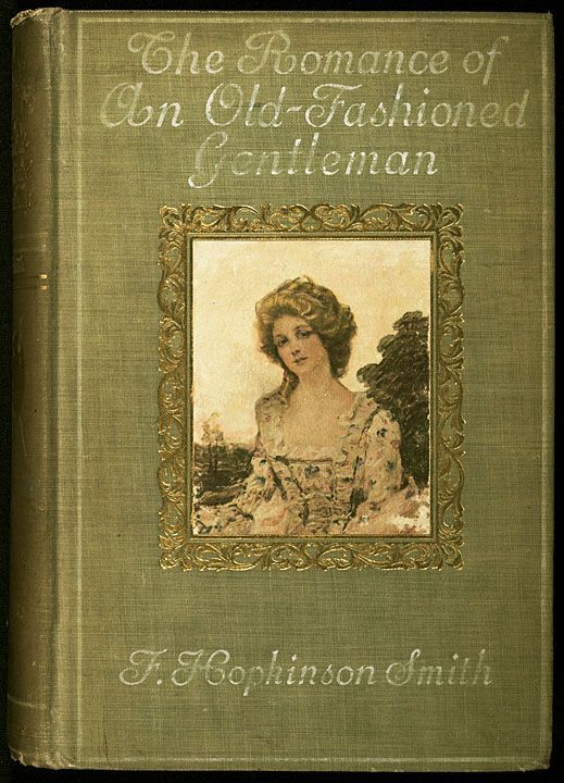 Old Fashioned Book Cover : Best book love images on pinterest vintage books