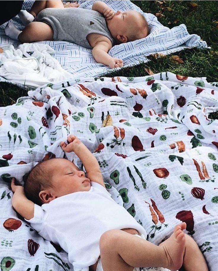 232 Best Family Love Images On Pinterest