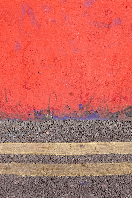 Accidental Art, via Flickr.