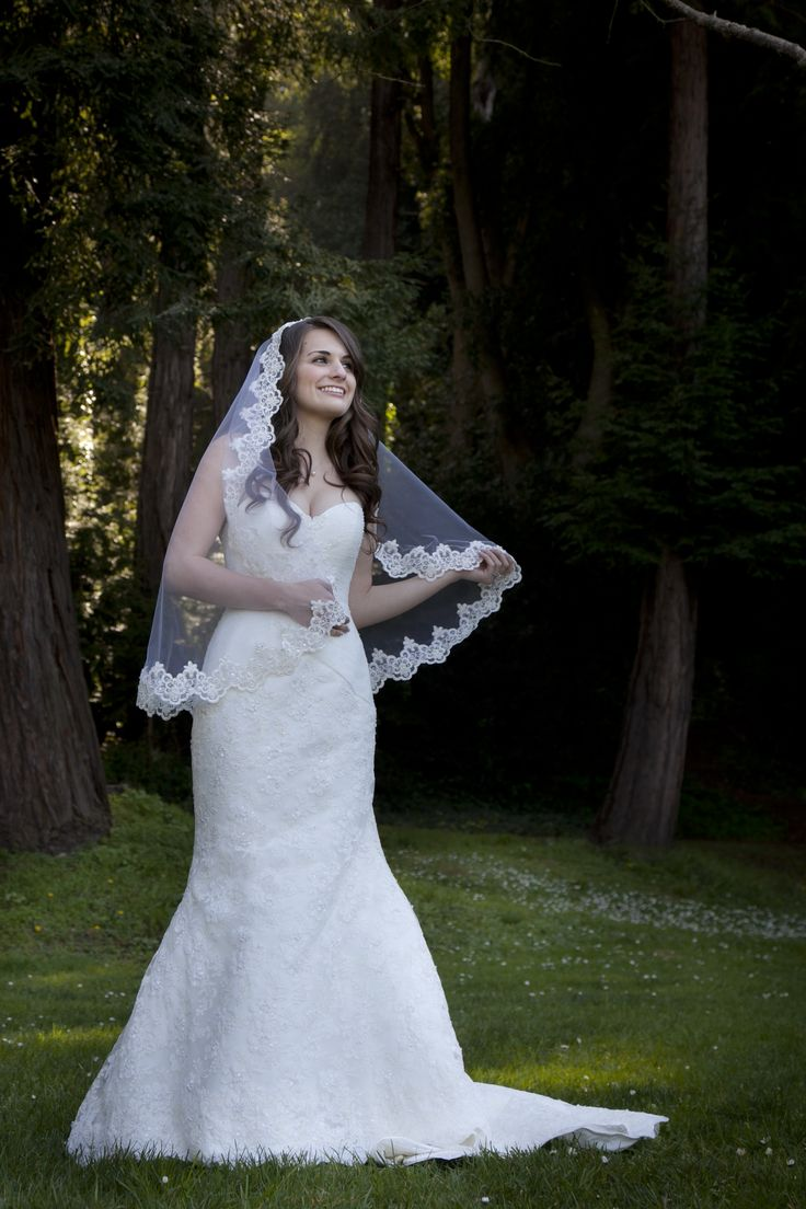 38 best mermaid wedding dress images on pinterest | wedding