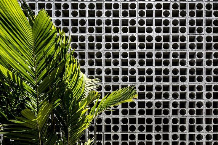 29 besten Details Bilder auf Pinterest | Schubladen griffe ...