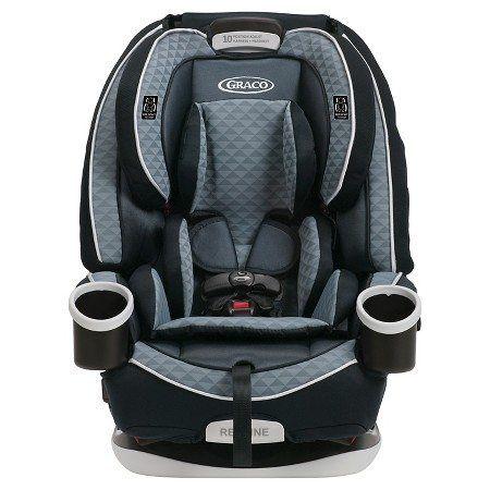 Graco Car Seat Target Cyber Monday Promo Graco Car Seat Target Cyber Monday Promo #Graco4Ever #ad