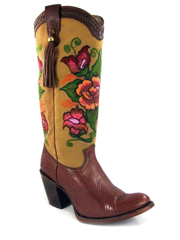 Amazing Häkeln Cowgirlstiefel Muster Adornment - Decke Stricken ...