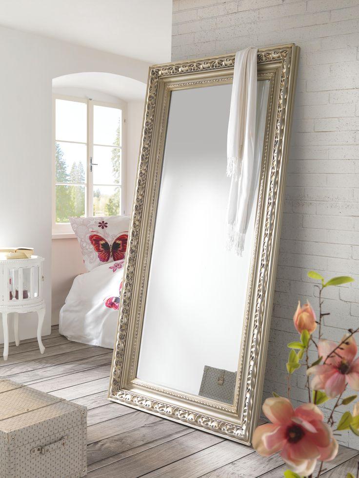 53 besten traumhafte deko textilien bilder auf pinterest diy deko blumendeko hochzeit und deko. Black Bedroom Furniture Sets. Home Design Ideas
