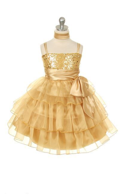 12 Best Dresss To Die For Images On Pinterest  Pageant -2240