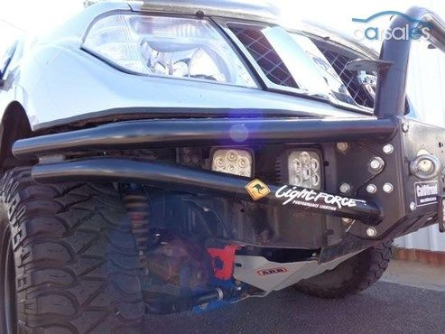 Nissan Navara D40 Headlight Wiring Diagram : Best d ideas images van vans and accessories