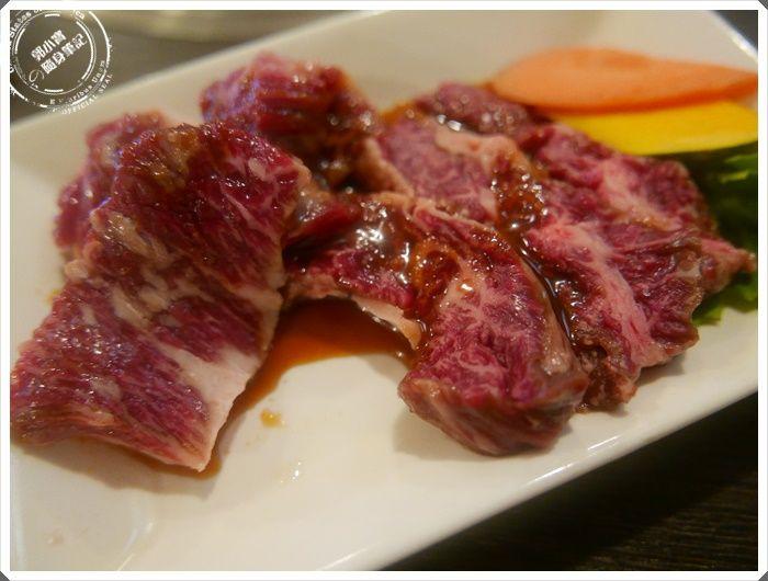 『食記美食。石垣島』部屋石垣和牛燒肉|必吃和牛燒肉人氣店 ...