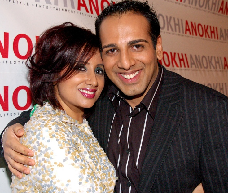 Adnan Virk Net Worth