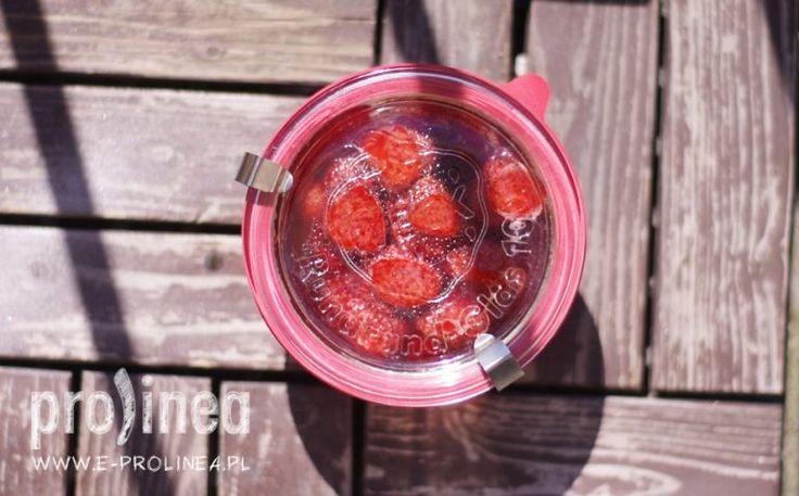 truskawki-bez-cukru