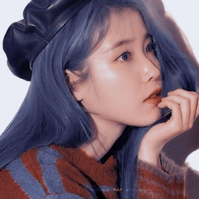 Iu Icons Tumblr Girl Icons Cute Korean Girl Kpop Girl Groups