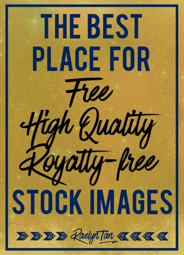 Get beautiful high quality stock images. You can use them for your blog, social media and marketing collaterals. So let's get into it right now. #stockimage #free #image #pictures #blog