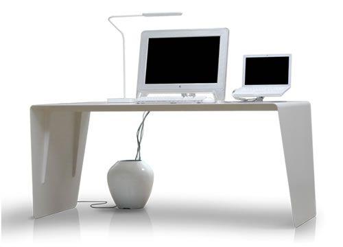 Aero Desk