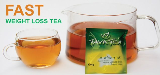 Tava Tea Reviews, why you Buy Tava Teas for Losing Weight?  Read More >> http://www.whyyoulike.com/tava-tea-reviews/
