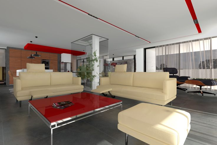 ABeCe project - Interior-P_Luxury