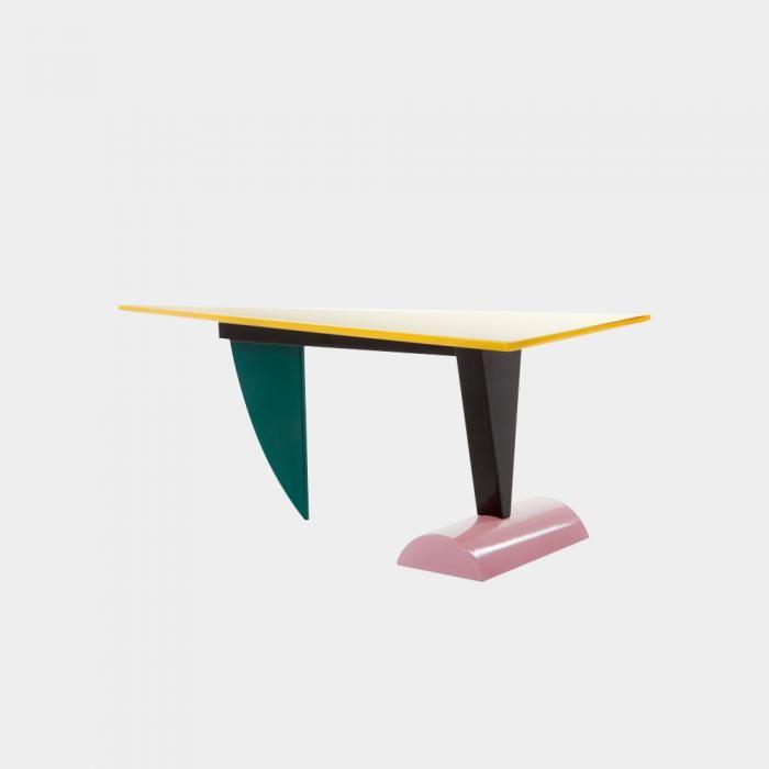 Memphis Milano | Peter Shire | Brazil | Memphis Design Store