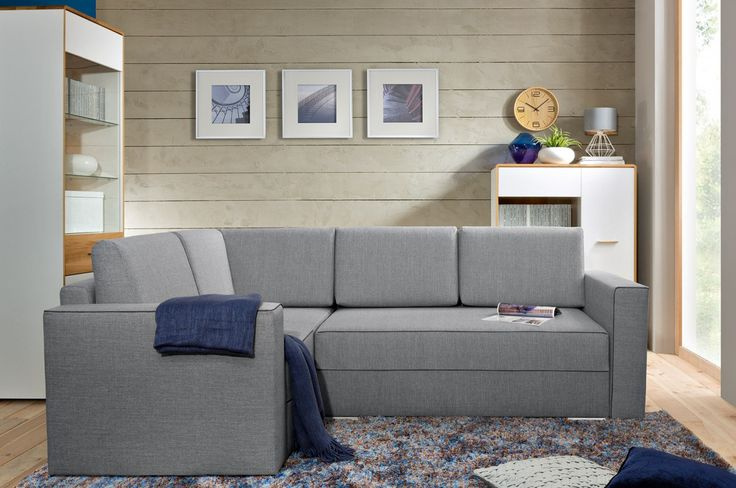 Matt #dom #home #design #wnetrze #salon #elegant #sofa #fotel #armchair #livingroom #modern #interior #inspiration
