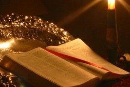 Poemas que enamoran para tu #boda nuevo post en el blog #Innovias lecturas con inspiración literaria http://innovias.wordpress.com/2012/12/11/poemas-que-enamoran-para-tu-boda/