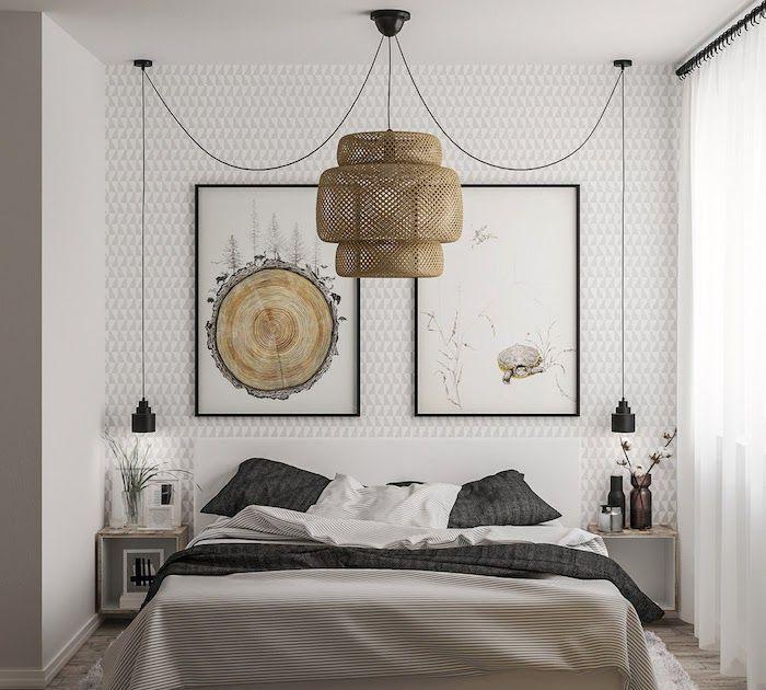 1001 Ideen Wie Sie Das Schlafzimmer Gestalten Delife Hangeleuchte