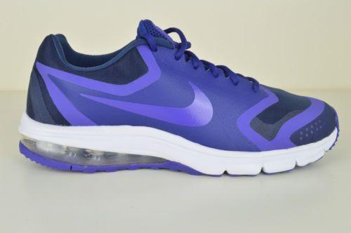 Nike-Air-Max-Premiere-Run-Fitnesschuhe-Trainingsschuhe-Sneaker-Laufschuhe-42-43