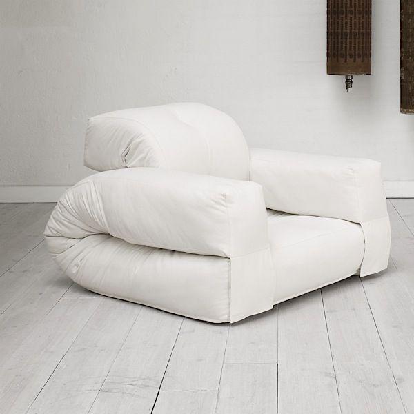 1000 ideas about futon bed on pinterest futon frame futon sofa and queen - Sofa lit confortable ...