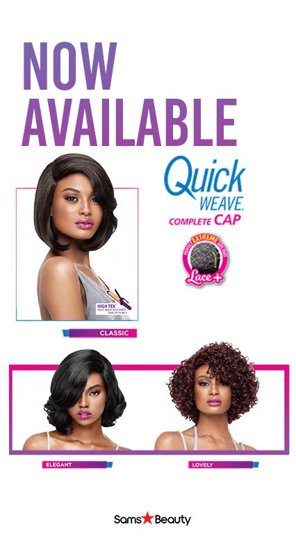 💜NOW AVAILABLE💜  Item: OUTRE SYNTHETIC HAIR FULL CAP QUICK WEAVE PERFECT EXTREME SIDE PART COMPLETE CAP CLASSIC & ELEGANT & LOVELY ❤️❤️❤️❤️❤️❤️❤️ #love_samsbeauty #outre_hair #weave #hair #style #protectivestyles #blackgirlhair #naturalhair #blackgirlmagic #naturalhaircommunity #urbanhairpost #hairinspiration #beauty #trend