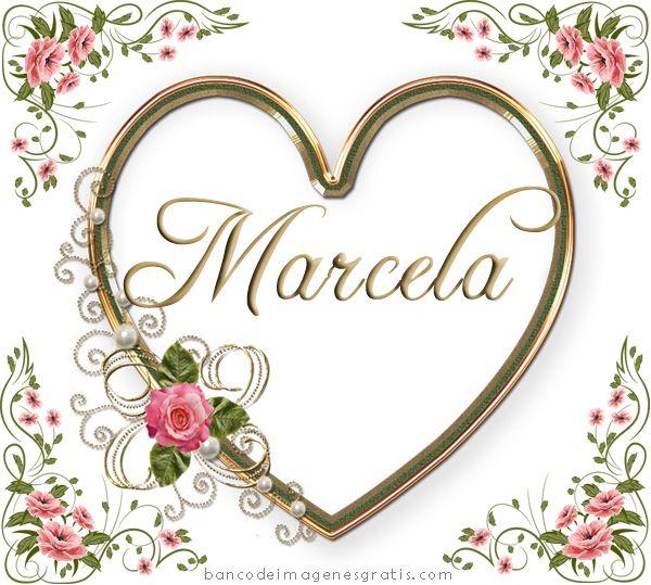 marco+de+coraz%C3%B3n+con+rosas+y+nombres+de+mujeres+marcela.jpg (600×539)