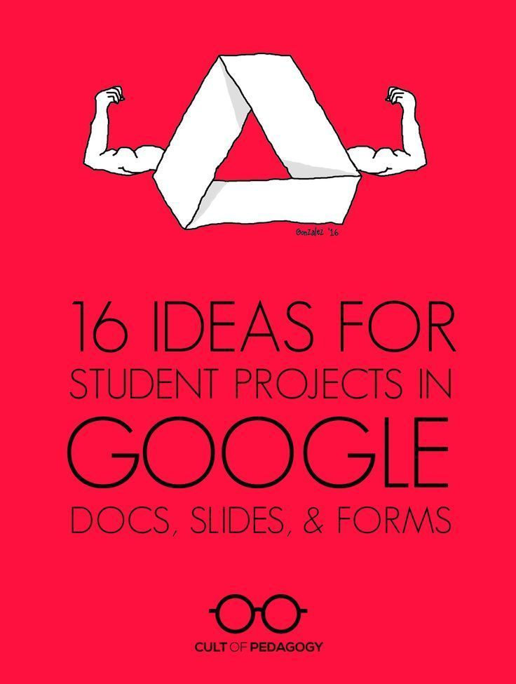 102 best Google in the Classroom images on Pinterest Classroom - Google Spreadsheet Api Key