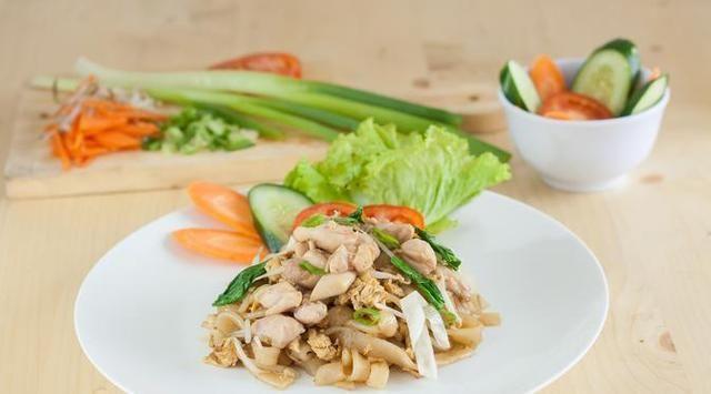 5 Ide Masak Hari Ini Resep Masakan China Halal Sederhana Dan Mudah Dibuat Resep Masakan Makanan Makanan Dan Minuman