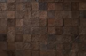 نتيجة بحث Google عن الصور حول http://productfind.interiordesign.net/media/photos/15/15391-wood-texture-wall-sculpture-u907866c3925413d634388211968118735_john_whitmarsh_wall_art_mosaic_2jpg.jpg