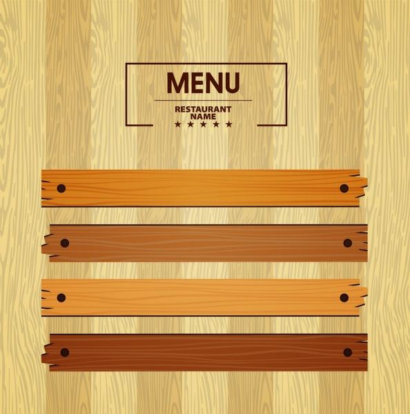 wood sign making templates - 27 best images about carteles e indicadores vector on