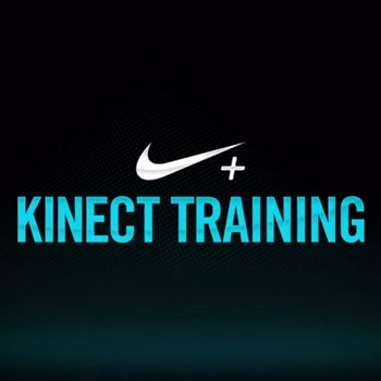 Interesting: Nike+ Xbox Kinect Training Game