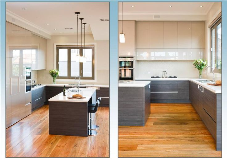Did you know, Albedor have a huge range of Timber look finishes available in Ultrafinish or Thermformed designs? Timbergrains add warmth and texture to your kitchen design and teamed with a complimentry gloss or satin colour, you can create a look that is as unique and individual as you are. To view the complete range, visit our website- www.albedor.com.au or for all colours and finishes visit- http://www.albedor.com.au/index.php/colours-finishes/colours-and-finishes