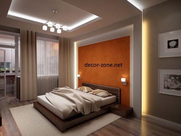 master-bedroom-paint-color-ideas.jpg 600×450 pixels
