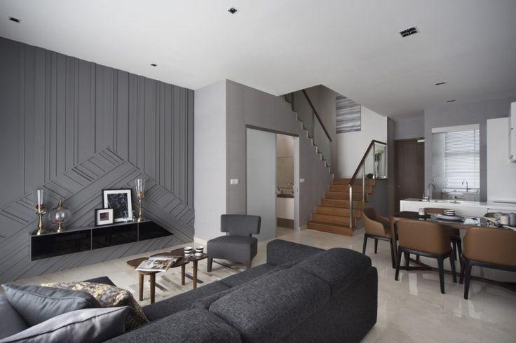 Art Deco, Nestr, Interior Design, Home Design, Style Guide | Art ...