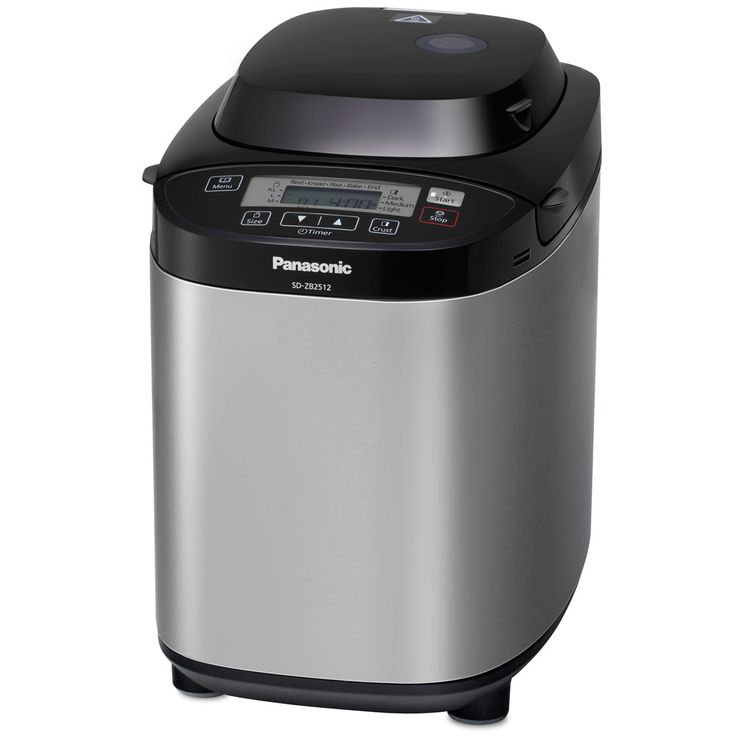 Blenders, Juicers, Coffee Machines, Food Processors, Kettles, Toasters, Cooking Appliances, Ironing and Garment Care at costco.co.uk, shipping and handling included.