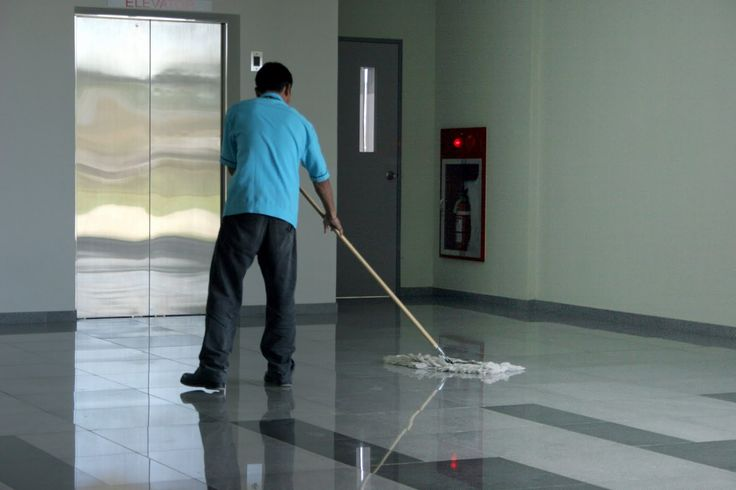 Attain commercial cleaning service Melbourne from expert cleaners with positive experience. Ensure fulfill all requirements of cleaning.