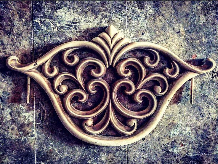 #afdöküm #afsanat #afpolyester #aşk #sanat #dekoratif #dekorasyon #dekor #furniture #gift #home #hediye #mobilya #mobilyaaksesuar #mobilyadekorasyon #polyester #instagram #elişi #elemeği #evdekorasyonu #furnituredesign #aksesuar by af.sanat