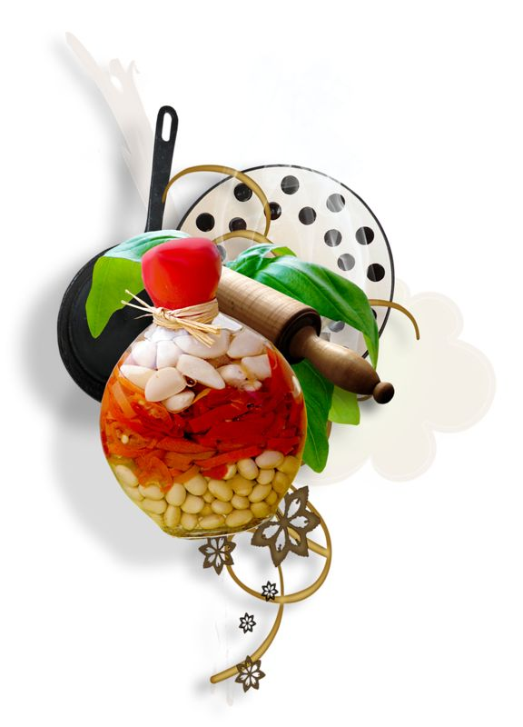 71 best keukenhulpjes images on pinterest | kitchen, clip art and