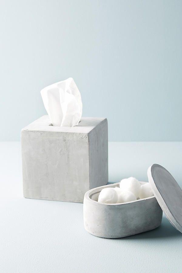 Best 25 Bathroom canisters ideas on Pinterest  Bathroom