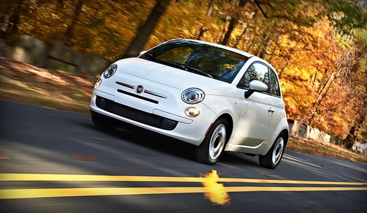 Getting this similar car! Can't wait to get it tomorrow!! Excited! :D