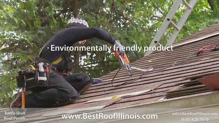 Roofer in Winfield, IL, Roofing in Winfield, IL 630-420-7619, Best roofe...