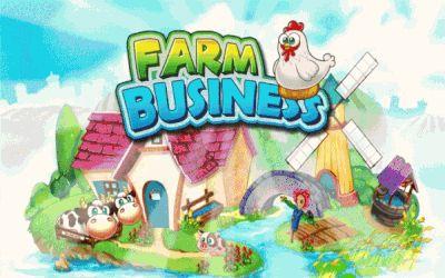 Farm World Craft HD - http://apk.blueicegame.com/farm-world-craft-hd/