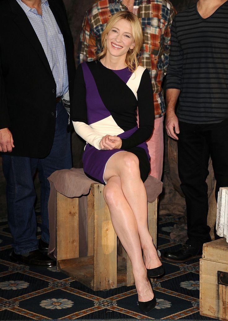 Top rated - 002 - Cate Blanchett Fan | Cate Blanchett Gallery