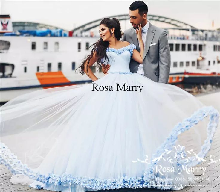 Light Blue Sweet 16 Quinceanera Prom Dresses 2018 Ball Gown Off Shoulder 3D Flowers Vestidos 15 Anos Masquerade Plus Size Pageant Party Gown Ball Gown Quinceanera Dresses Sweet 16 Prom Dresses Masquerade Prom Gowns Online with $286.86/Piece on Sarah_bridal's Store | DHgate.com