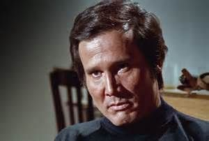 Henry Silva: Born 09/15/28.  An American film and television actor. Very prolific character actor, born in Brooklyn, New York. Sicilian & Spanish descent. He grew up in Harlem, quit school when he was 13 years old. Attended drama classes, supporting himself as a dishwasher and waiter at a Manhattan hotel.