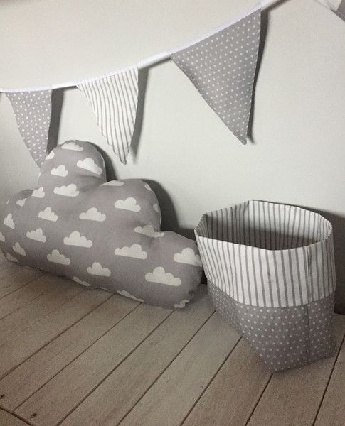 Best 25+ Babyzimmer set ideas on Pinterest | Leopardendruck ... | {Babyzimmer set 21}