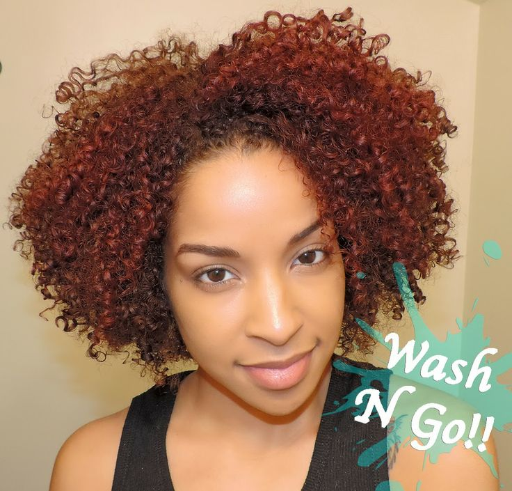 Incredible 1000 Ideas About Wash N Go On Pinterest Natural Hair Products Short Hairstyles For Black Women Fulllsitofus