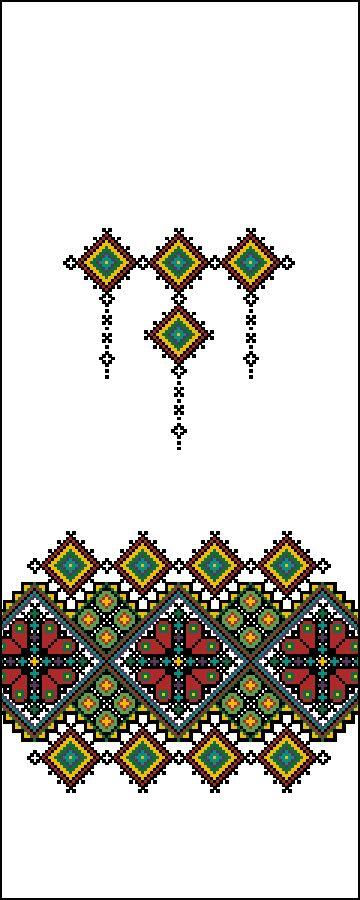 1mZnp.jpg (JPEG Image, 360 × 900 pixels)