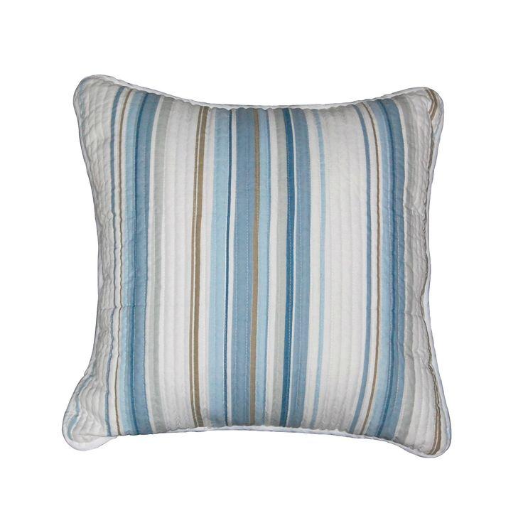 Verenda s Throw Pillow