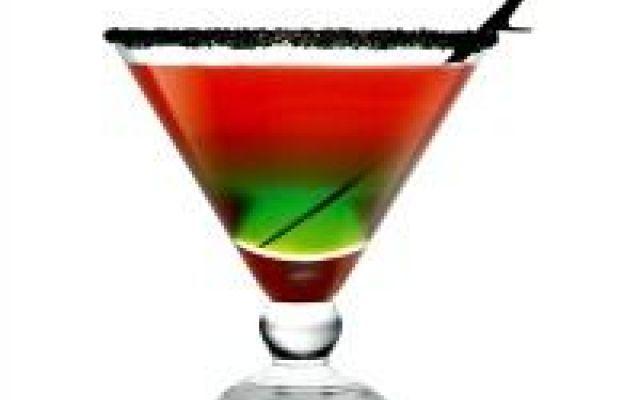 I migliori cocktail e chupiti per Halloween #halloween #cocktail #chupito